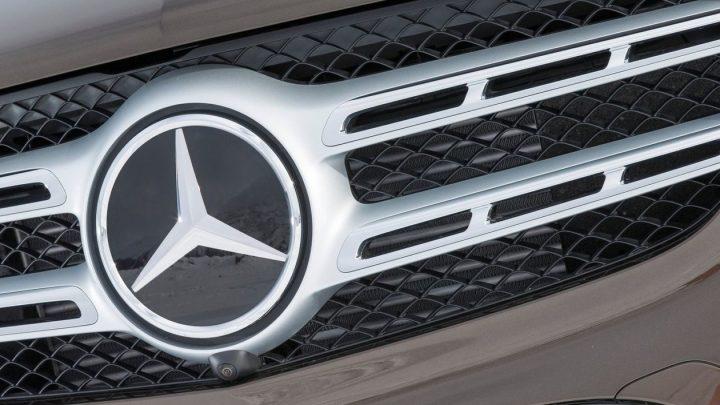 Čo plánuje Mercedes-Benz predstaviť budúci rok? Poďme sa na to pozrieť!