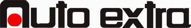 Lada Vesta. Ako vynulovať palubný počítač