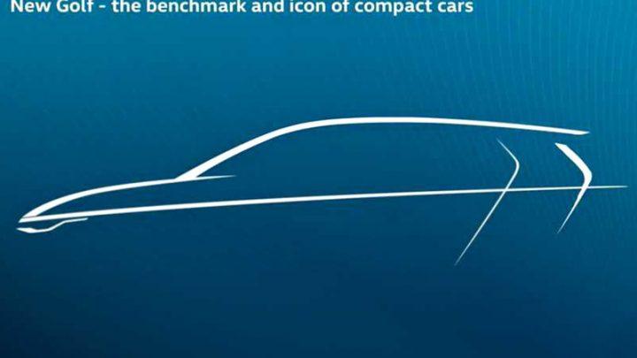Volkswagen predstavil plán na budúci rok. Tešiť sa môžeme na nový Golf, Passat a T-Roc Cabrio.
