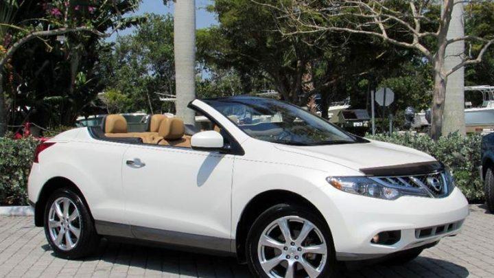 Pozrime sa na päť najneobvyklejších SUV.
