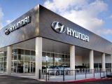 Hyundai vyvíja technológie, ktoré dokážu zachrániť životy pri vážnych nehodách.