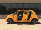 Renault predstavil facelift Twinga. Ako sa zmenilo autíčko s motorom vzadu?
