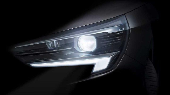 Nový Opel Corsa dostane francúzsku techniku z dielne PSA.
