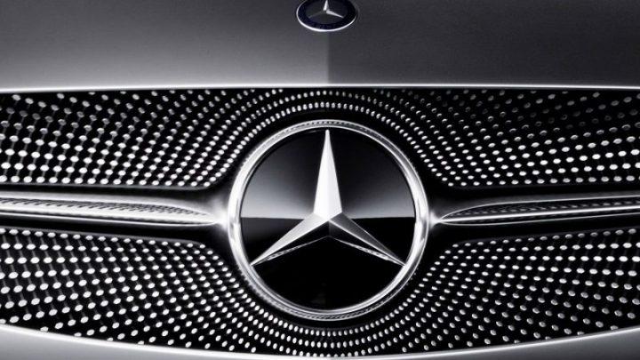 Mercedes-Benz možno predstaví triedu O. Čo to bude za vozidlo?