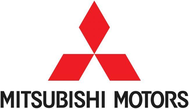 Mitsubishi sa nevráti k výrobe športových vozidiel.