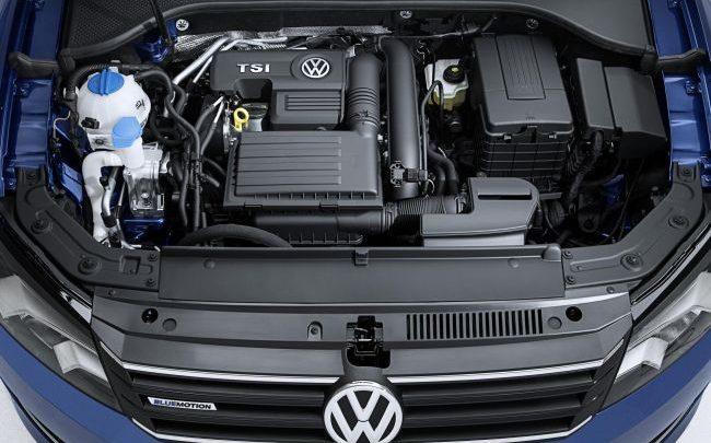 Prečo Európske značky preferujú prepĺňané motory? Pozrime sa na to.