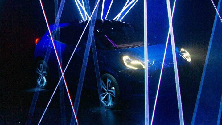 Ford Puma ide opäť do výroby, ale coupe to nebude.