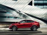 Včera sa v Rusku predalo za 3 hodiny 180 kusov Renault Arkana.