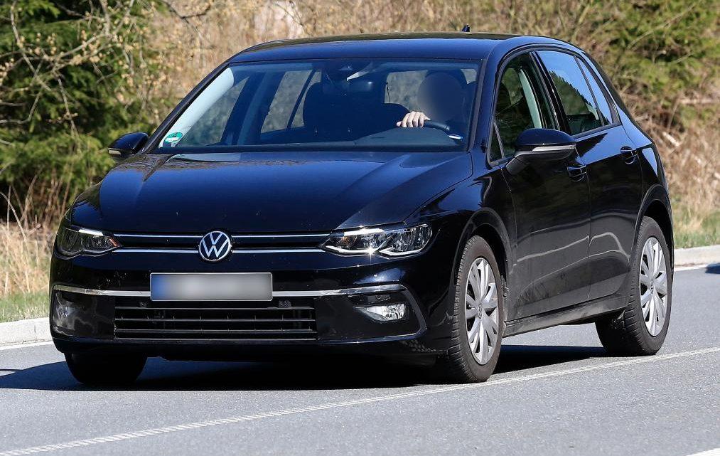 Poznáme termín predstavenia nového Volkswagen Golf MK8.