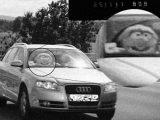 Starosta Jekaterinburgu si myslí, že súčasné cestné kamery ničia rodiny.
