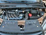 AutoVaz prezradil výhody nového motoru Renault-Nissan, ktorý sa dáva do Lady Xray Cross.