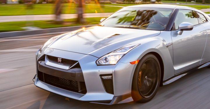 Nissan zverejnil informácie o nástupcoch 370Z a GT-R. Čo môžeme čakať?