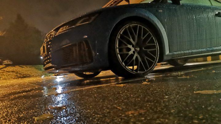 Test Audi TT 45 TFSI Quattro S-Line. Ako jazdí TT s legendárnym pohonom?