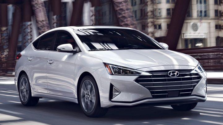 Hyundai v USA zaplatí za zákazníka šesť splátok ak stratí zamestnanie kvôli koronavírusu.