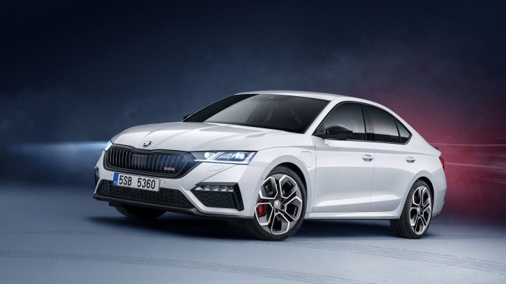 Bielorusko zakázalo predaj vozidiel Škoda.