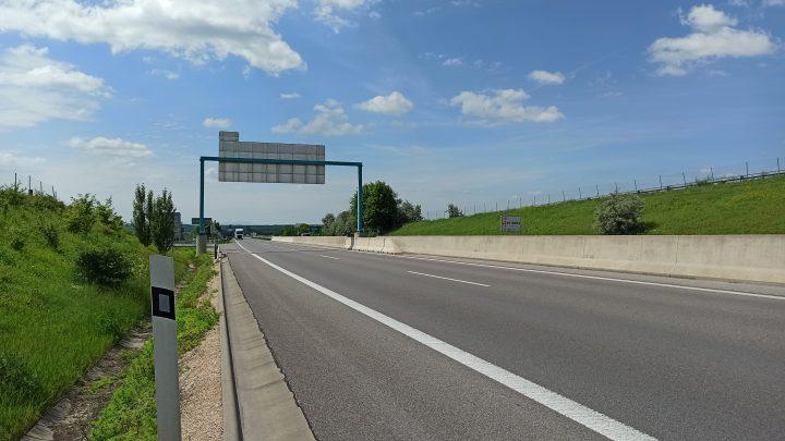 Slovenská diaľničná Patrola nám odmietla pomôcť na rýchlostnej ceste. Ohrozuje diaľničná Patrola bezpečnosť na diaľnici?