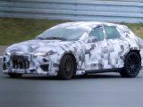 Ferrari Purosanque 2022