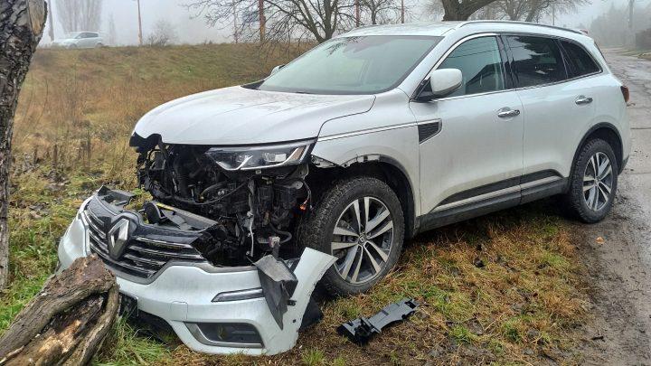 Ako sa správať v prípade dopravnej nehody? | To sa dozvieš vo videu.