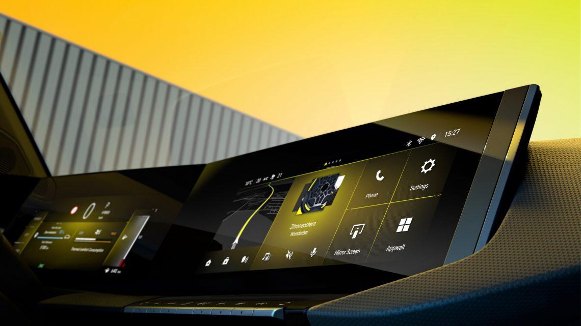 Opel mierne odhalil novú Astru. Na aké technológie sa môžeme tešiť?