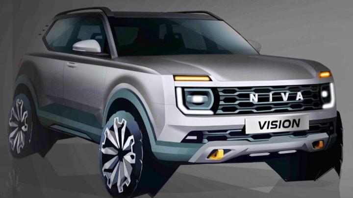 Vozidlá Dacia a Lada budú mať bližšie k Aston Martin.