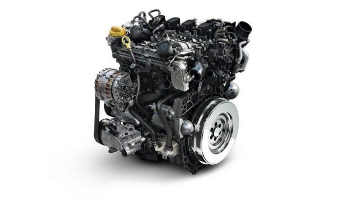 Lada potvrdila, že vozidlá Lada dostanú motor s výkonom 150 koní.
