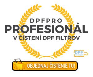 DPF Pro