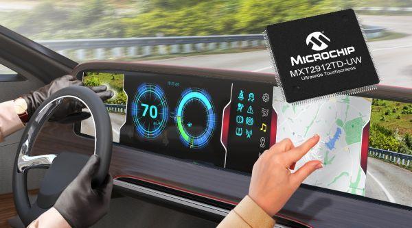 Kvôli nedostatku mikročipov sa bude celosvetovo vyrábať o 7-9 miliónov menej vozidiel.