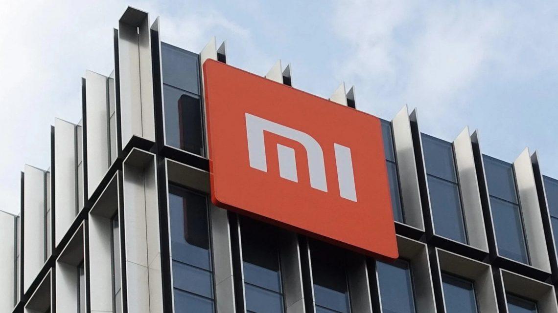 Xiaomi založilo novú divíziu na výrobu elektromobilov.