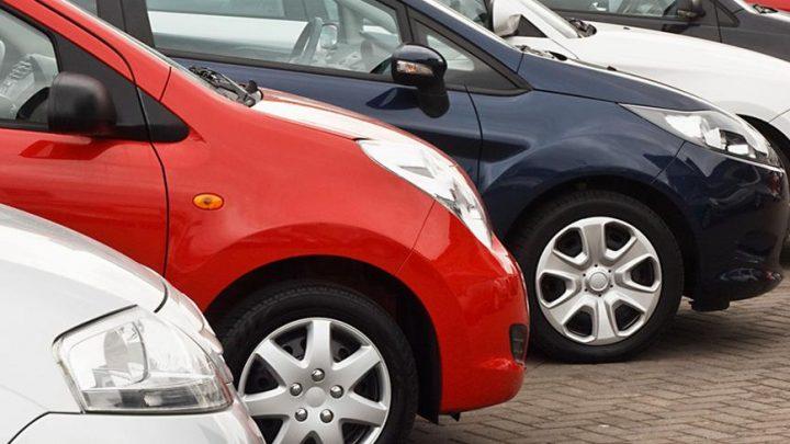 Máme autá v lepšom stave ako Nemci či Fíni? To sotva, konštatuje po dvoch rokoch detailných kontrol STK-čiek spoločnosť TESTEK